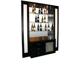 wall unit bar cabinet corner bar unit furniture medium size of living bar cabinet ideas