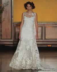 pettibone wedding dresses pettibone s fall 2016 wedding dresses take us back to the
