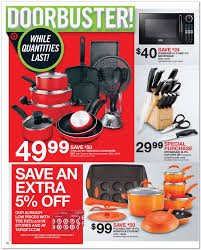 target black friday deals 2016 kitchenaid target u0027s black friday ad
