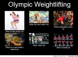 Weight Lifting Memes - funny memes about weight lifting memes best of the funny meme