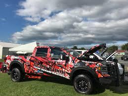 custom nissan cummins 2016 nissan titan xd pro4x 1 4 mile trap speeds 0 60 dragtimes com