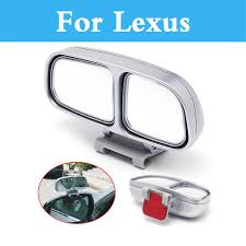 lexus rx330 side mirror compare prices on lexus side mirrors online shopping buy low