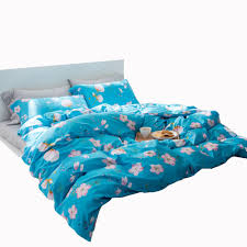 Egyptian Bed Sheets Egyptian Bed Sheets Promotion Shop For Promotional Egyptian Bed