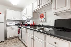 arbors apartments rentals winston salem nc apartments com