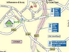siege leroy merlin lezennes plan2 jpg