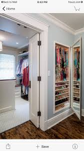 114 best garderob images on pinterest cabinets dresser and home