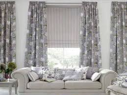Valance Styles For Large Windows Best 25 Large Window Treatments Ideas On Pinterest Large Window