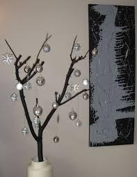 274 best árboles de navidad modernos contemporary