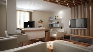 home design split level house floor plan with room names stock