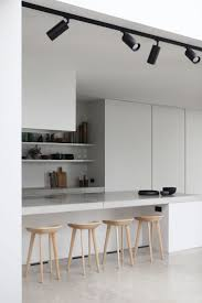 design kitchen best 25 loft lighting ideas on pinterest loft house design