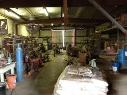 100 blacksmith shop floor plans show me your shop page 8