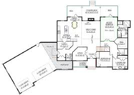 home hardware building design garage home floor plans garage home hardware garage building plans