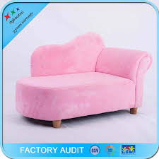 pink sofa furniture pink sofa furniture suppliers and