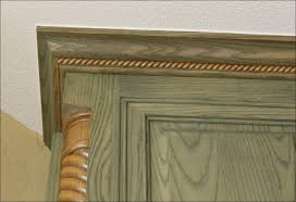 Installing Crown Molding On Cabinets Decorative Crown Molding Photo Of Buy Crown Molding Marietta Ga