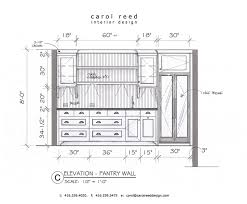 kitchen cabinet kraftmaid cabinet specifications most expensive