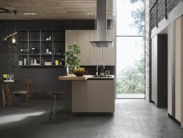 Modular Cabinets Living Room Shelves Extraordinary Enclosed Shelving Unit Enclosed Shelving