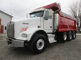 kenworth t800 in sparta ky for sale used trucks on buysellsearch