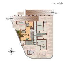 Stilt House Floor Plans by Floor Plans U2014 Renuka Renaissance