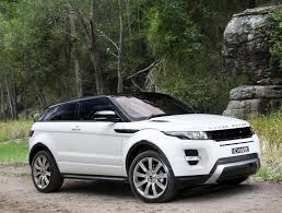 Best 25 Range Rover Evoque Coupe Ideas On Pinterest List Of