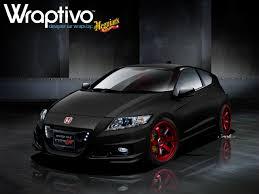 Honda Crz 4 Seater 57 Best Cr Z Images On Pinterest Image Car And Honda Civic