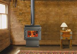 heatilator wood burning stove brick lined firebox jetmaster vic
