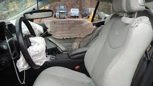 auto junkyard philadelphia new jersey quality recycled auto parts ace auto wreckers