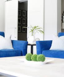 design your livingroom 33 modern living room design ideas simple