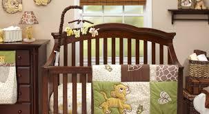 best firm crib mattress may 2017 u0027s archives best cooling gel mattress topper 1800