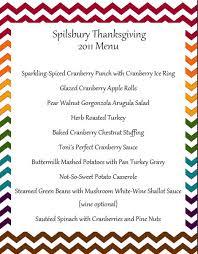 day 1 toni s 12 days of thanksgiving toni spilsbury