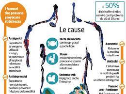 alimenti per combattere la stitichezza intestino pigro sintomi alimentazione e rimedi naturali tanta