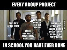 No School Tomorrow Meme - school memes funny pics about school