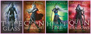 ya book series to binge read this summer fangirlish