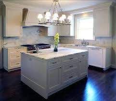 benjamin moore cabinet paint reviews moores kitchen cabinets white kitchen paint color decorators white