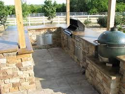Patios Kansas City Outdoor Kitchen Construction Traditional Patio Kansas City