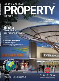 south african property review november 2015 by sapoa issuu
