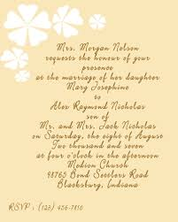 marriage card quotes quotes wedding card quotes in for
