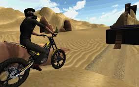 motocross bike games dirt bike android apps on google play