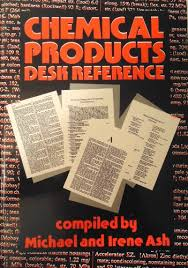 Desk Reference System by Durable Sherpa 10 Panel Desk Clamp Reference System Assorted