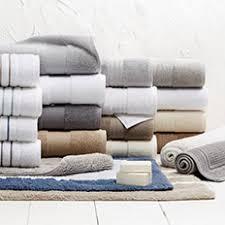 Macy S Bed And Bath Bedding Linens Bath Macy U0027s