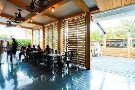 444 best restaurant u0026 bar social eatery and bar restaurants sarasota magazine