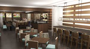 Urban Kitchen Morristown Town Kitchen And Bar Free Online Home Decor Techhungry Us