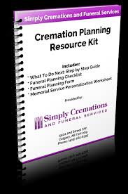 simply cremations reviews simply cremations and funeral services calgary