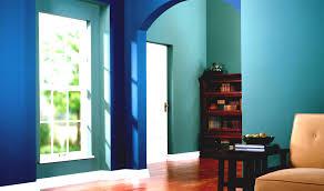 valspar exterior paint exterior products exterior paint exterior