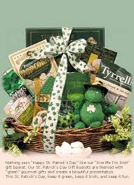 gift baskets for s day seasonal gift baskets charlene s baskets bows gift baskets