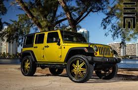 vossen jeep wrangler status wheels s805 game wheels socal custom wheels