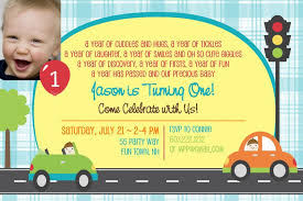 template cheap first birthday invitations for boy twins