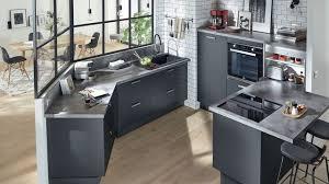 cuisine deco tendance cuisine 2018 aménagement et déco côté maison