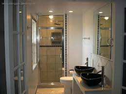 bathroom ideas for small spaces on a budget bathroom ideas small spaces budget remodel space images tiny