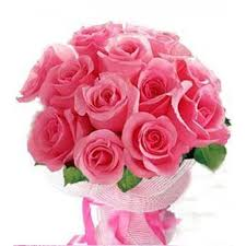 cheap flower delivery flower blouquet for cheapest flower delivery in paso
