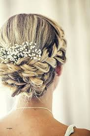 maid of honor hairstyles wedding hairstyles lovely hairstyles for wedding maid of honor